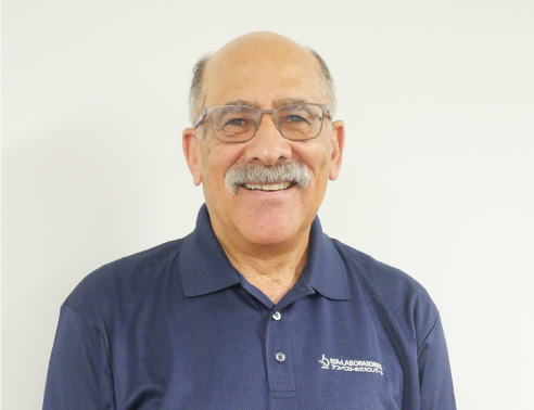 Gustavo Delgado